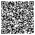 QR code with A-1 Sani Can contacts