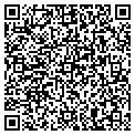 QR code with Locust Bayou Church Of God contacts