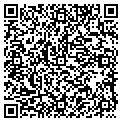 QR code with Sherwood Athletic Department contacts