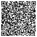 QR code with Jackson Hewitt Tax Service contacts