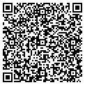 QR code with Cross Roads Antiques contacts