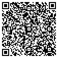 QR code with Chief Of Police contacts