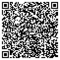 QR code with Waddell Realty Co contacts