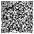 QR code with GRT Inc contacts