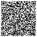 QR code with Lazy Mountain Trailer Court contacts