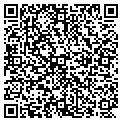 QR code with Nazarene Church Inc contacts