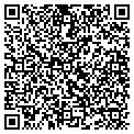 QR code with Don Wright Insurance contacts