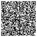 QR code with Worldtree Nutrition contacts