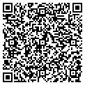 QR code with Eagles Nest Wellness Center contacts