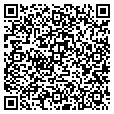 QR code with George E Moore contacts