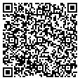 QR code with Arthur Fels Co contacts