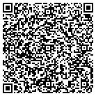 QR code with Fairbanks Risk Management contacts
