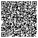 QR code with Music Department School contacts