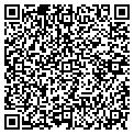 QR code with Guy Berry Intermediate School contacts