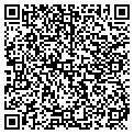 QR code with Valerie M Interiors contacts