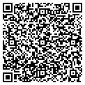 QR code with Pennington Jeffrey Trucking contacts