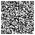 QR code with Arkansas Counseling contacts