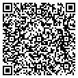 QR code with Lazy Apple Ranch contacts