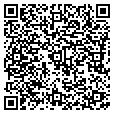 QR code with S & S Storage contacts