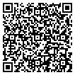 QR code with KFAA contacts