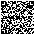 QR code with I Sell Insurance contacts