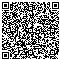 QR code with Morgan Tree Service contacts