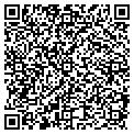QR code with Clary Consultants Intl contacts