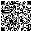 QR code with Blue Canoe contacts