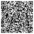 QR code with B & B Logging Inc contacts