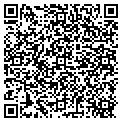 QR code with Mike Holcomb Photography contacts