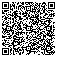 QR code with Steen Hardwoods contacts