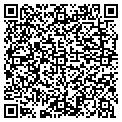 QR code with Zapata's Deli & Grocery Inc contacts