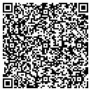 QR code with Service Mstery Dsster Rstrtion contacts