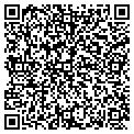 QR code with Shoppes On Woodlawn contacts