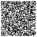 QR code with Bruce-Rogers Company contacts
