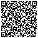 QR code with Barbara J Creighton MD contacts