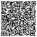 QR code with Poinsett County Health Unit contacts