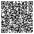 QR code with GFN Media contacts