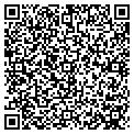 QR code with Arkansas Veterans Home contacts