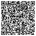 QR code with Maids By Choice contacts