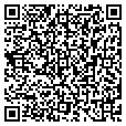 QR code with Corrine's contacts