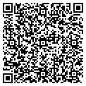 QR code with Checkmate Plaza contacts