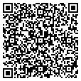 QR code with Mediplex contacts