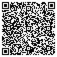 QR code with Phifer Beauty contacts
