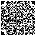 QR code with Fast Break Convenience Store contacts