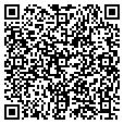 QR code with Wanna Be Racing contacts