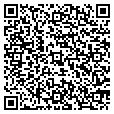 QR code with Sue's Wee Too contacts
