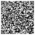 QR code with Eureka Springs KOA contacts