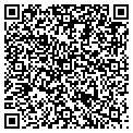QR code with Teddy E Wilson Bookkeeping Service contacts
