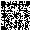 QR code with Richard Langrell contacts
